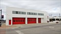 Image for Kalispell Fire Department Station 61