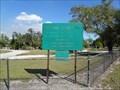 Image for Ortona Cemetery - Ortona, Florida, USA