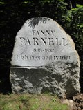 Image for Fanny Parnell - Watertown, MA