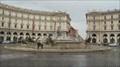 Image for Piazza della Repubblica - Rome, Italy