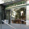 Image for Starbucks - 3rd St SW - Washington, DC