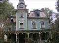 Image for The Magnolia Plantation Bed & Breakfest Inn  -  Gainesville, FL