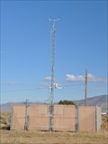 Image for Remote Weather Station
