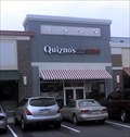 Image for [CLOSED] Quiznos - Bowie Town Center