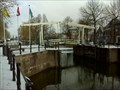 Image for pedestrian drawbridge - Nieuwegein - The Netherlands