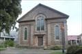 Image for Portland Uniting Church - Portland,Vic, Australia