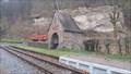Image for Bahnhof Schweppenburg-Heilbrunnen -Brohl-Lützing - RLP - Germany