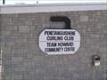 Image for Penetanguishene Curling Club