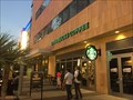 Image for Starbucks - LA Live - Los Angeles, CA