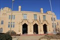 Image for Memorial Auditorium -- Wichita Falls TX