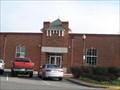 Image for UT names liaison for Kingsport Center for Higher Education