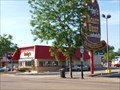 Image for Arby's - 1636 W Market St, Akron, Ohio