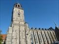 Image for St. Lebuïnuskerk / St. Lebuinus Church - Deventer, Netherlands