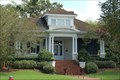 Image for Peltier House - Thibodaux, LA