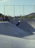 Image for Berkeley Skate Park - Berkeley, California