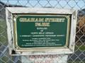 Image for Graham Street Park - North Belle Vernon, PA