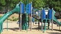 Image for Reedville Creek Park Playground - Hillsboro, OR