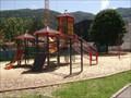 Image for Spielplatz Stadtpark Kufstein, Tirol, Austria