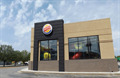 Image for Burger King - 6825 Maynardville Hwy - Knoxville, TN