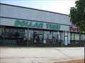 Image for Dollar Tree- Ferry Rd.- Hudson, NH