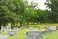 Image for Liberty Baptist Church Cemetery - Big Spring, MO
