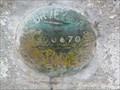 Image for 70U670 - Turkey Creek Bridge - LaSalle, Ontario