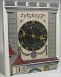Image for Zytglogge: Der Wehrturm, der zum Denkmal wurde : ein Bericht zum Abschluss der Restaurierung 1981-1983 - Bern, Switzerland