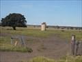 Image for Lamonds Lane - Meroo Meadow, NSW