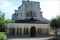 Image for Église Saint-Amand - Saint-Amand-sur-Fion, France