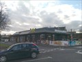 Image for McDonald's, Ranelagh Rd - Ipswich, Suffolk