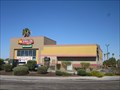 Image for Carl's Jr - Imperial - El Centro, CA