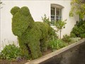 Image for Horse w/weird tail - Ojai, CA