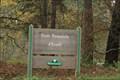 Image for Forêt domaniale d'Écault - Saint-Étienne-au-Mont, France
