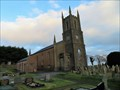 Image for All Saints Church - Lonan, Isle of  Man