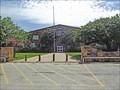 Image for Huckabay High School - Huckabay, TX