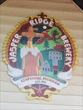 Image for Jasper Ridge Brewery - Ishpeming, MI
