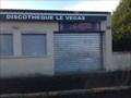 Image for Vegas Discothèque - La Croix en Touraine, France