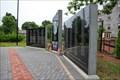 Image for Vietnam War Memorial - Northbridge, MA, USA