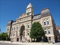 Image for Allen County Courthouse - Lima, Ohio