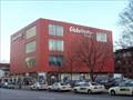 Image for Globetrotter Ausrüstung Hamburg, Germany