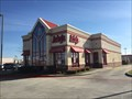 Image for Arby's - Preston Rd. - Frisco - Texas