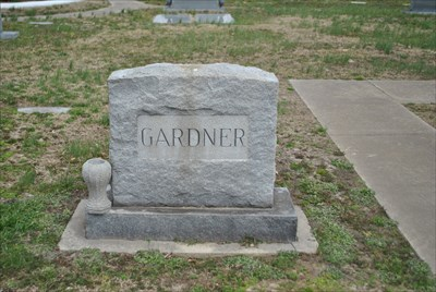 ava lavinia gardner smithfield nc grave of a famous person on