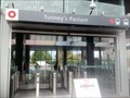 Image for Tunney's Pasture Station - Ottawa, Ontario, Canada