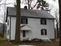 Image for Knauss Homestead - Emmaus, PA
