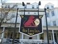 Image for The Red Lion Inn - Stockbridge, MA