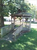 Image for Berryville Public Square East Gazebo - Berryville AR