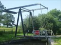 Image for Hassell's No 1 Lift Bridge 33 - Llangollen Canal - Whitchurch, Shropshire, UK.