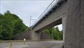 Image for Brücke Hauensteinstrasse - Trimbach, SO, Switzerland