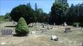 Image for Woodbridge Cemetery - Catatonk, NY