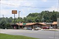 Image for Big B BBQ -- Alexander City AL